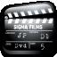 Бурятское кино