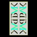 масонская символика Андрея Думлера